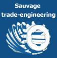 Sauvage Trade Engineering